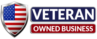 veteran owned window cleaning business