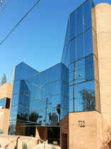 Commercial-Window-Cleaning