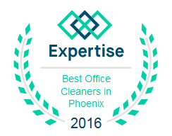expertise window cleaner reward winner