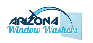 Arizona window washers | Window Cleaning Phoenix