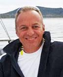 Victor Felice