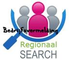 Bedrijfsvermelding-Regionaal-Search
