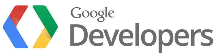 Google-development