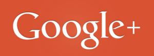Post op Google-plus