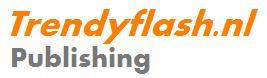 Trendyflash_logo