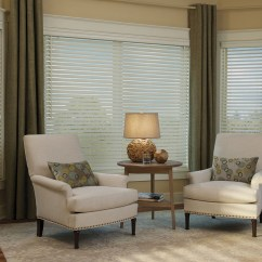Blinds For Living Room With Curtains Shelves Drapes In Santa Barbara Schedule A Complimentary
