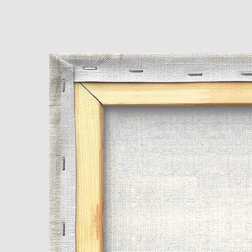 Tableau oriental ornement géométrique-détail