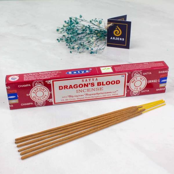 satya-dragons-blood-dogal-tutsu