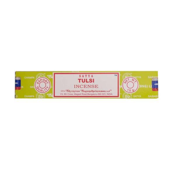 Satya-tulsi-naturel-incense