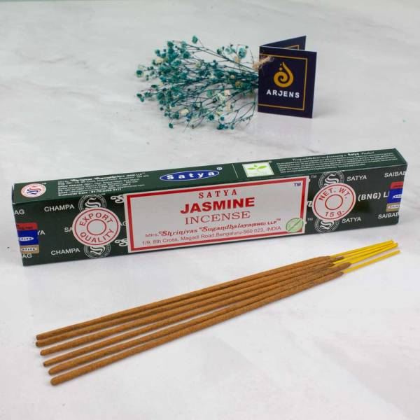 satya-jasmine-naturel-tutsu