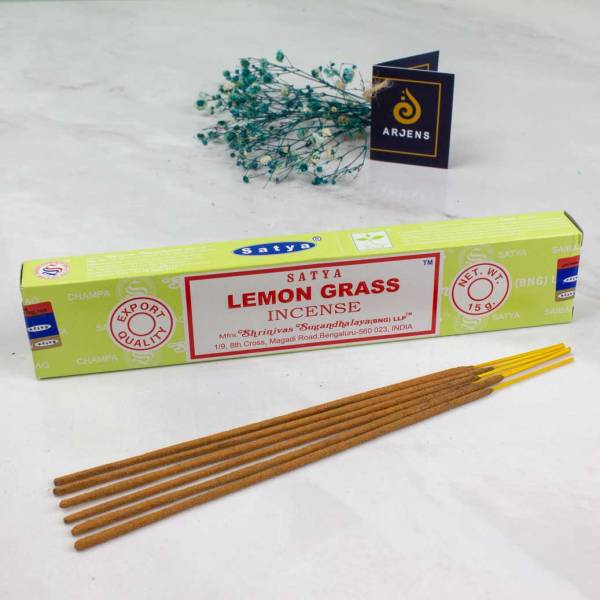 Satya-naturel-lemon-grass-tutsu