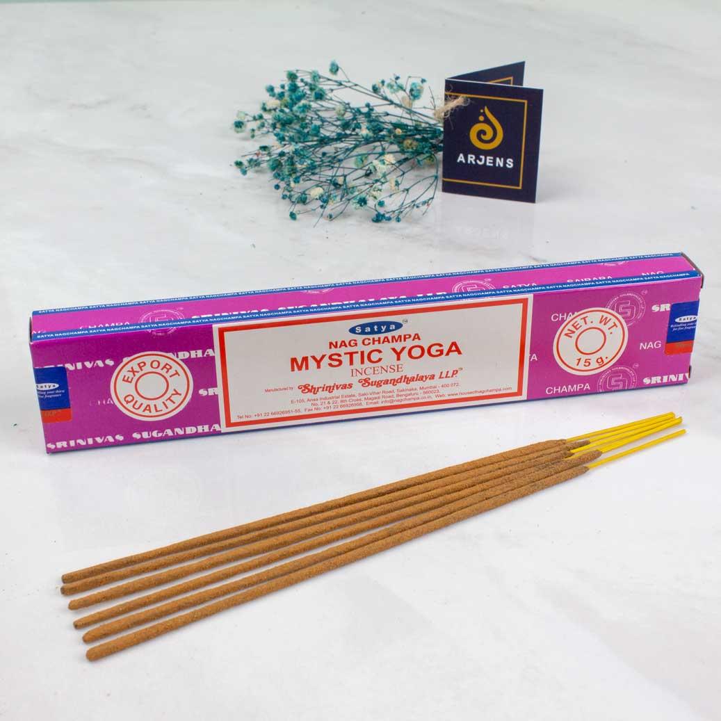 satya-mystic-yoga-dogal-tutsu