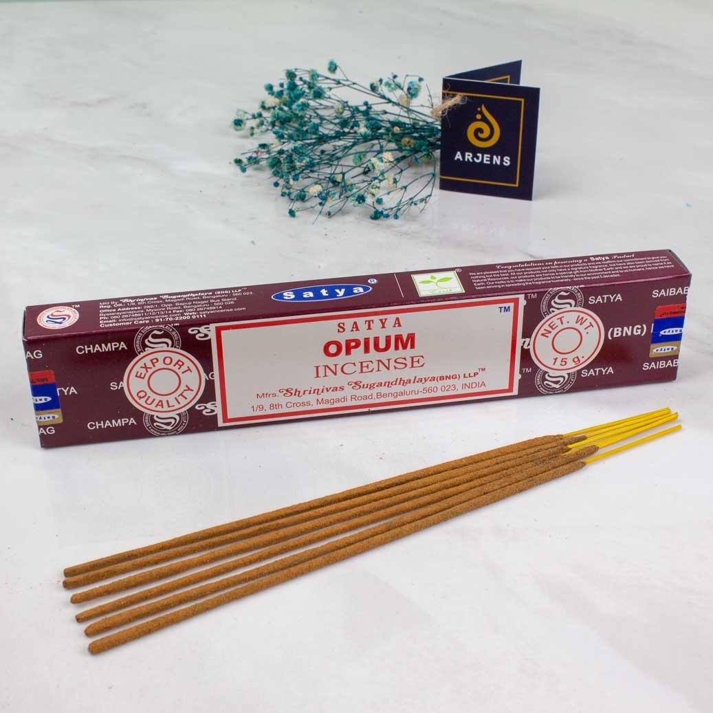 satya-opium-naturel-dogal-tutsu