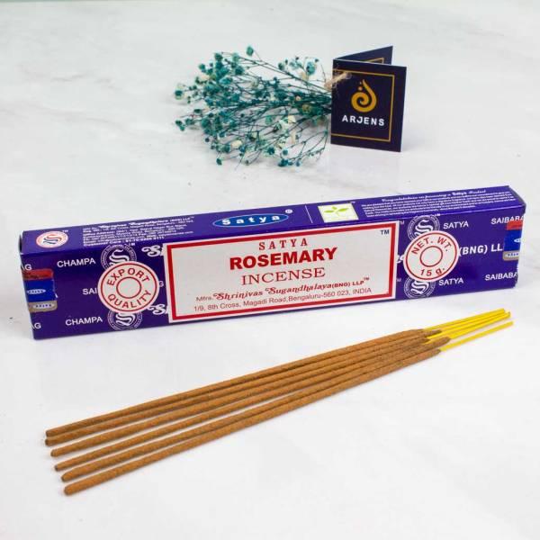 satya-rosemary-naturel-tutsu