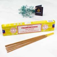 Frankincense-Satya-Naturel-Tutsu