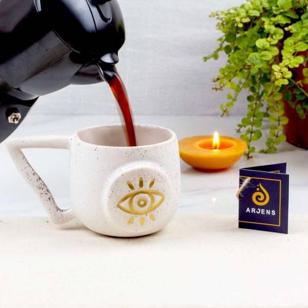arjens-ceramic-handmade-eye-symbol-mug
