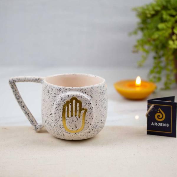arjens-ceramic-handmade-hand-symbol-mug