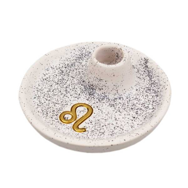 arjens-hand-made-ceramic-palo-santo-holder