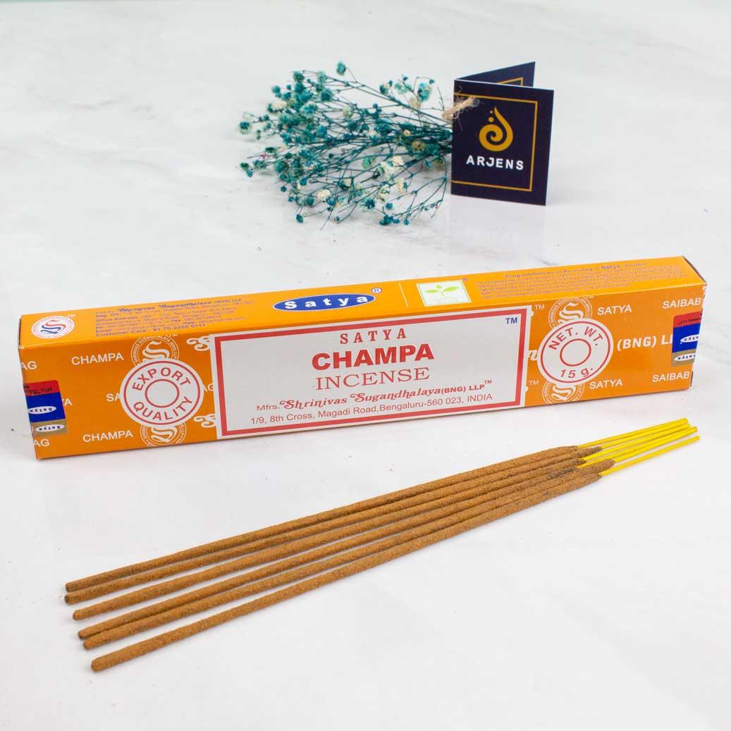 satya-champa-naturel-incense