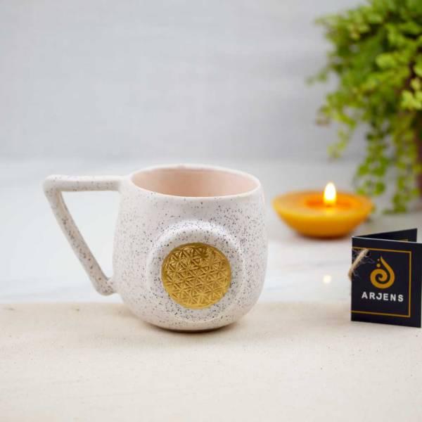 arjens-seramik-el-yapımı-mandala-desen-kupa