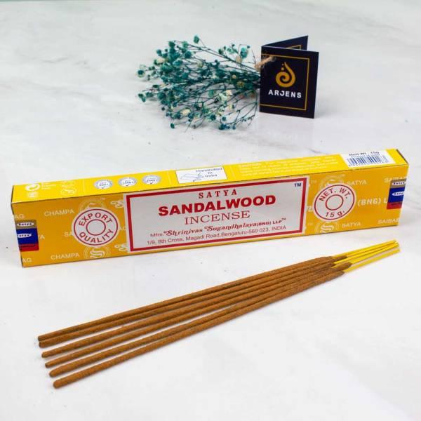 satya-sandal-wood-naturel
