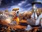 Arjuna-Holding-Wheel-Chakra-550x413