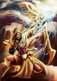 Arjuna_The_Thousand_Arrow_by_Rhein_Salvation