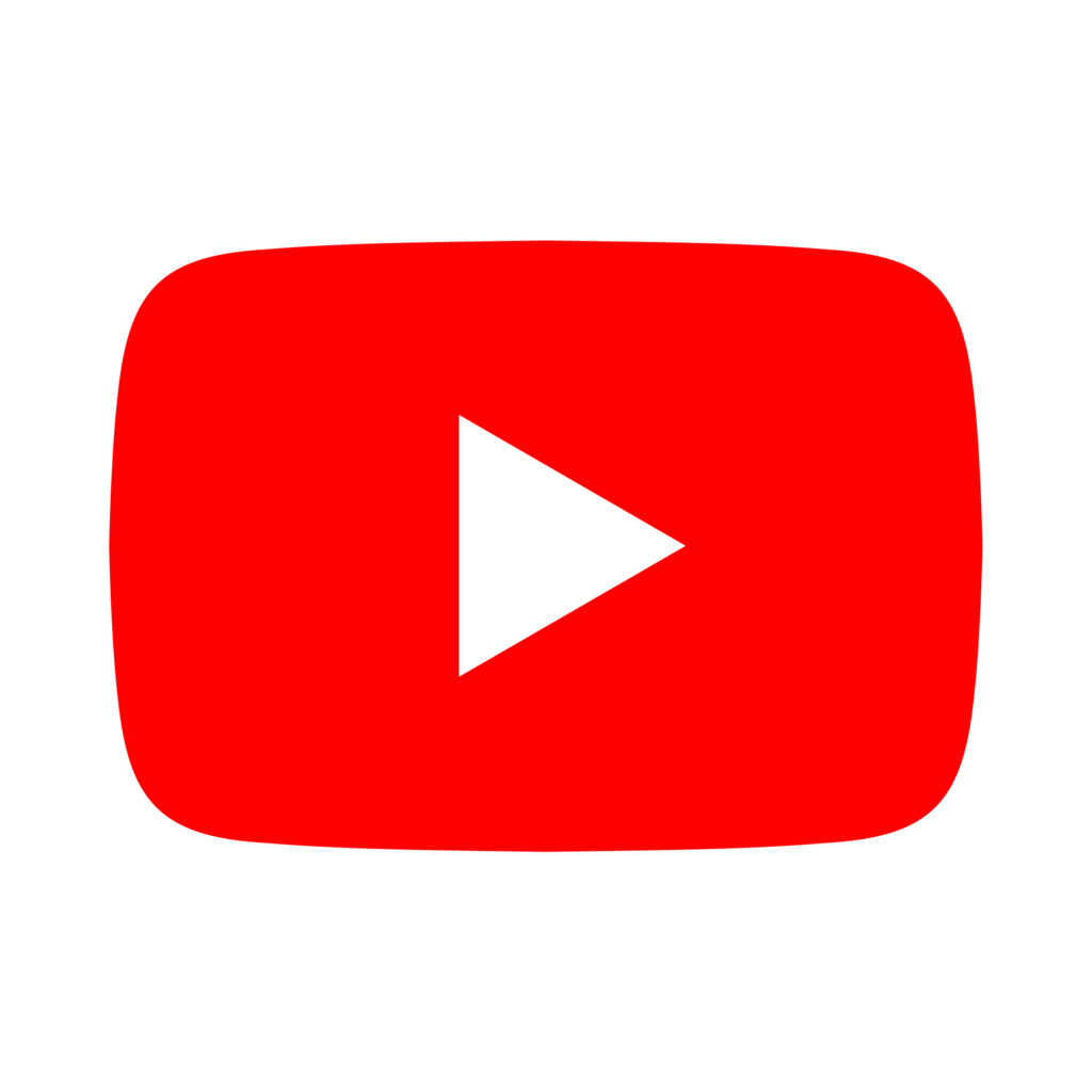 यूटयूब प्लान (Gain Views And Subscribers)