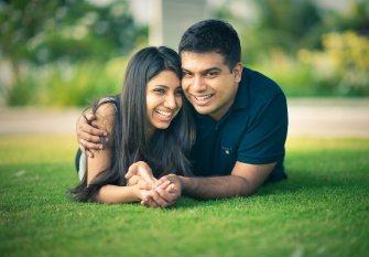 ArjunKartha-indian-wedding-photography-showcase-11