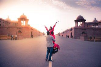 ArjunKartha-indian-wedding-photography-showcase-15