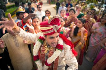 ArjunKartha-indian-wedding-photography-showcase-25