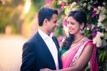 ArjunKartha-indian-wedding-photography-showcase-33