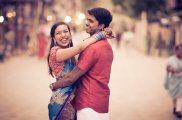ArjunKartha-indian-wedding-photography-showcase-46