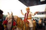 ArjunKartha-indian-wedding-photography-showcase-61