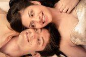 ArjunKartha-indian-wedding-photography-showcase-72