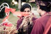 ArjunKartha-indian-wedding-photography-showcase-73