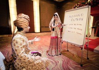 ArjunKartha-indian-wedding-photography-showcase-75