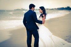 ArjunKartha-indian-wedding-photography-showcase-77