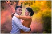 akp-candid-wedding-photography-showcase-2015-1