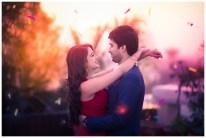 akp-candid-wedding-photography-showcase-2015-6