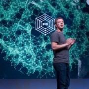 TV viewership, Mark Zuckerberg, Facebook, social media, TV, advertising, Television, ARK, ARK Invest, WebX.0