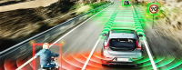 autonomous vehicle safety, Autonomous Vehicles, Safety, Autonomous Cars, ARK Invest, Tasha Keeney, Disruptive Innovation