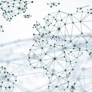 blockchain, bitcoin and blockchain