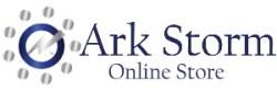Ark Storm Online Store