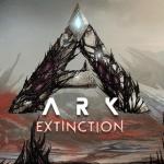 【ARK】最新MAP ARK: Extinctionトレーラーが公開!