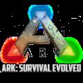 Id list item list ark survival evolved