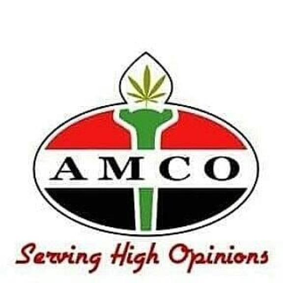 Another great opinion from Arkansas Medical Cannabis Opinion.