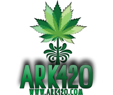 Ark420.com Now Has A YouTube Channel!!
