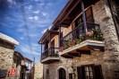 Cypr - Pierwszy dzien w Ayia Napa