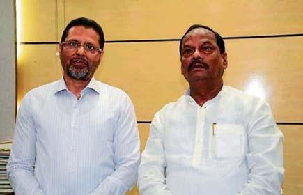 The-JGI-Group-meet-the-Honorable-CM-Raghuba-Dasjimain
